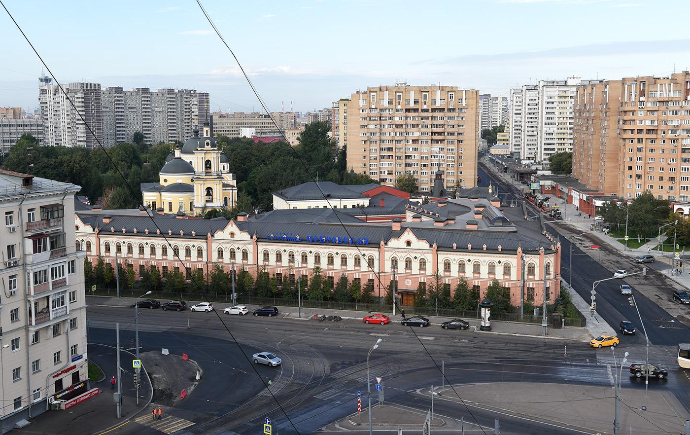 Бары Москвы на GDEBARru  Лучший список баров в Москве